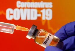 Novavax to get $1.6 billion from US govt to develop COVID-19 vaccine