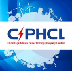 CSPHCL Vacancy 2019: Online Application for 111 Graduate & Diploma/ Technician Apprentice Posts