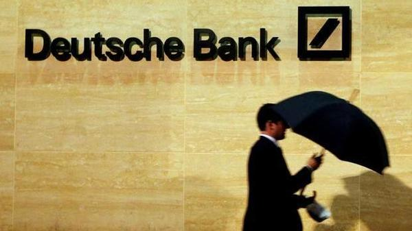 Deutsche Bank cleared key merger hurdle with green light on cuts
