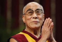 More women leaders would have made world more peaceful: Dalai Lama