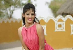 'I will kill myself': Rajasthani TikTok star after her Fake Obscene Video went Viral