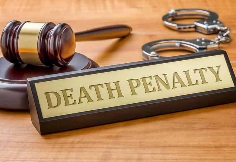 All 6 death warrants in 2019 were stayed or cancelled by SC, HCs: Report