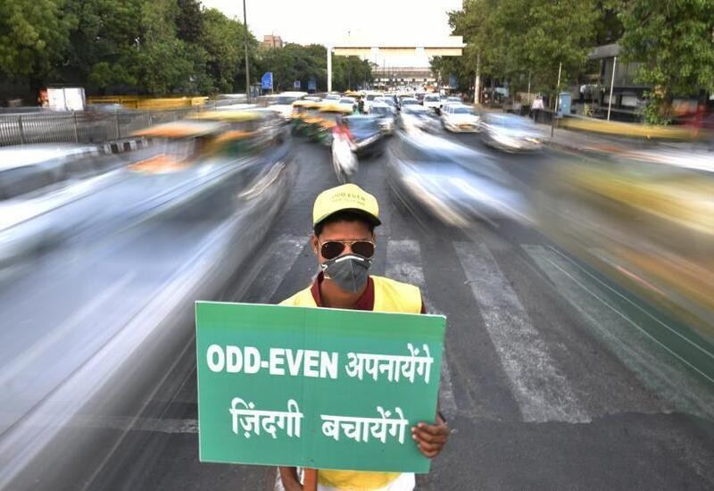 Uber won't charge over 1.5 times during odd-even: Delhi Transport Minister