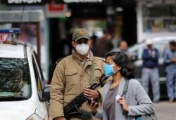 Delhi reports highest 1-day spike of 792 COVID-19 cases, tally crosses 15,000