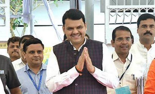 Teach Marathi or face action: Maharashtra CM Fadnavis to CBSE, IB schools