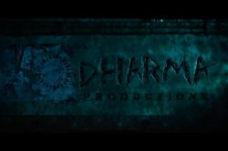 Bhoot Part One - The Haunted Ship: Dharma Productions steps over to the dark side