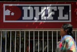 PNB declares ₹3,689 crore loans to bankrupt DHFL as fraud