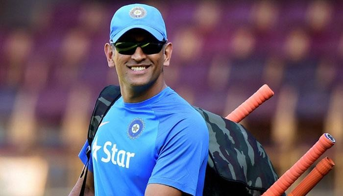 MS Dhoni set to retire? Rumours of former skipper calling for press conference today go viral