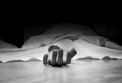 Mother kills 9-yr-old son after he threatens to reveal her affair to father
