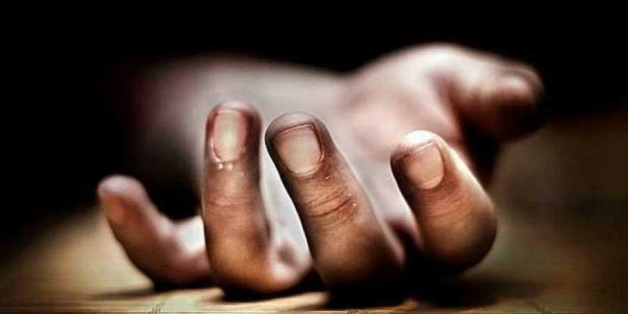 Woman commits suicide with five daughters in Rajasthan