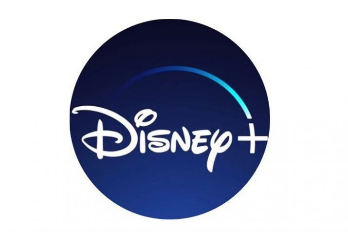 Disney Plus streaming platform to take on Netflix coming soon