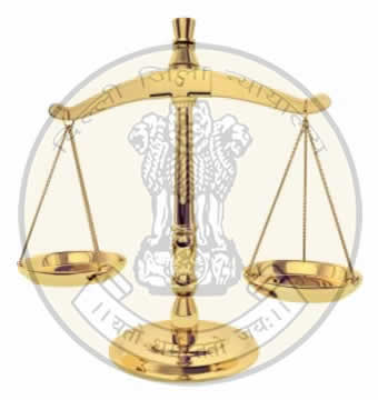 Delhi District Court Recruitment 2019 – Apply Online for 771 Assistant, DEO Posts