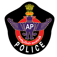 AP Police Recruitment 2018 for 2200 Constable Posts – Final Exam Date Announced