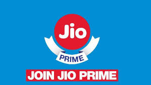 Reliance Jio Users Getting Free Extension For Prime Membership