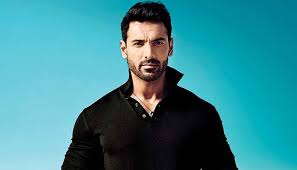 John Abraham won't star in Sarfarosh sequel