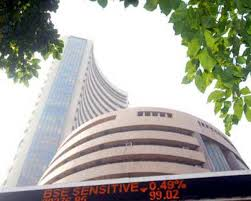 Sensex Jumps Over 150 Points, Nifty Above 11,700