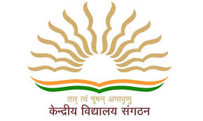 KVS Librarian exam results declared