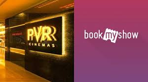 BookMyShow, PVR Booked For Charging Customers Extra Fee on Tickets