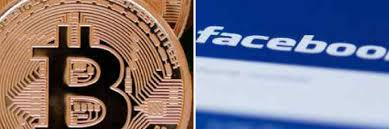 Facebook's On a Hiring Overdrive to Launch Its Bitcoin For Users