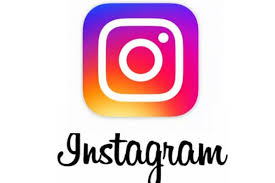 Instagram updating content-banning policies on app