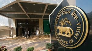 RBI releases draft liquidity framework guidelines for ailing NBFCs