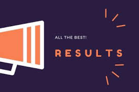 Maharashtra HSC Result 2019 declared, get it at 1pm at mahresult.nic.in