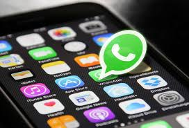 WhatsApp Business Rolls Out for Apple iPhone Users