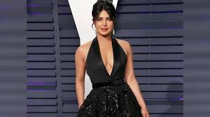 Priyanka Named Among 50 Most Powerful Women by USA Today