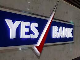 Yes Bank slips to 10th most valuable lender from seventh earlier