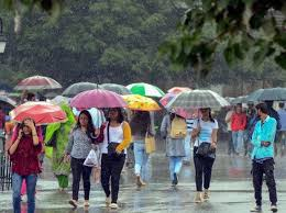 Monsoon To Arrive Late, Deliver Less Rain: Private Weather Forecaster Skymet