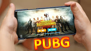 Top PUBG-Like Multiplayer Games Coming to Smartphones in 2019