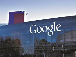 Google Bans 2.3 Bn Misleading Advertisements, Adds 31 New Policies