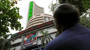 Sensex Rises Over 70 Points, Nifty Moves Above 11,750