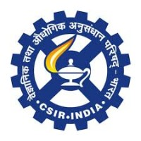 CSIR-UGC NET June 2019 for Junior Research Fellowship and Lecturership Posts, Exam on 16th June 2019