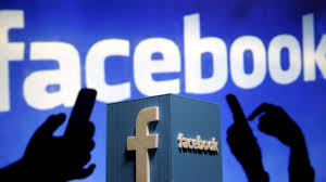 Facebook Sharing Users' Data With Phone Makers & Telcos