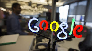 EU Fines Google $1.7 Billion for Unfair Advertising Practices