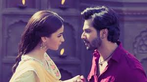 'Kalank' Trailer Promises a Bhansali Meets Baahubali-esque World