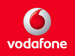 This Prepaid Plan From Vodafone For Rs 999 Offers 12GB Data Only