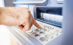 ATM Card Rules: Compare The Transaction Charges Levied By Top Banks