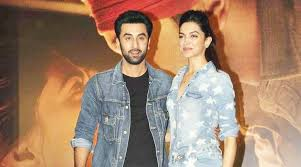 Deepika Padukone, Ranbir Kapoor to shoot together after 4 years