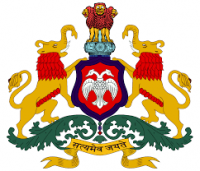 Karnataka Govt Recruitment 2019 – Apply Online for 10611 Graduate Primary Teacher Posts
