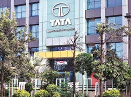 TCS eyes double-digit growth in FY20, says COO Subramaniam