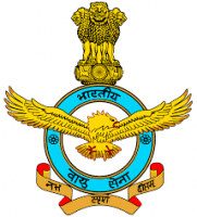 Indian Air Force Recruitment 2019 - Airmen (Group X & Y) Released Admit Card airmenselection.cdac.in