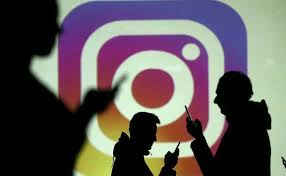 Data of Instagram influencers leaked, traced to India