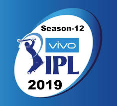 IPL 2019: Official website releases full schedule with Final on May 12; removes it moments later