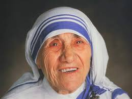 Mother Teresa biopic to release in 2020, casting yet to be done