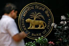 RBI monetary policy today: What impact it will have on your money