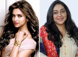 You will see a disfigured Deepika Padukone in Chhapaak, confirms director Meghna Gulzar