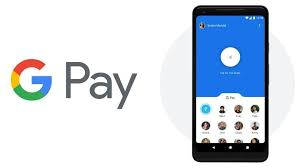 Google Pay Tops UPI Transactions by Value in March