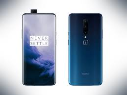 OnePlus 7, OnePlus 7 Pro series to launch today